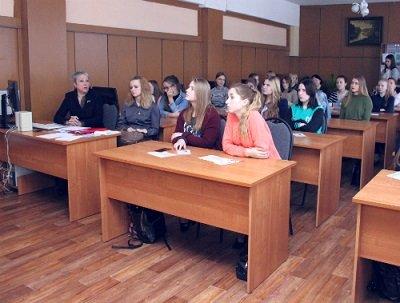 voronezhskie-studentki-foto-figuri-devushek