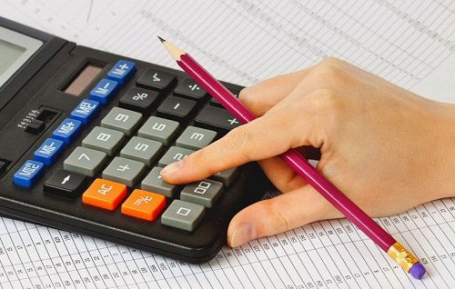 9января последующего года истекает срок уплаты страховых взносов персональными бизнесменами