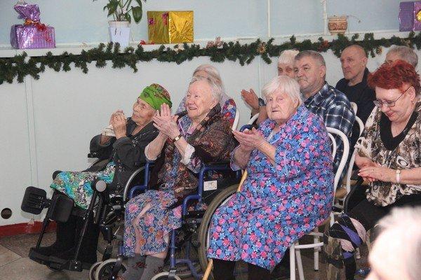 Журавлевский дом-интернат для престарелых и инвалидов вакансии дома престарелых в николаеве украина