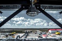 Нефтяники АО «НК «Конданефть» провели успешный многостадийный гидроразрыв пласта без подъема на поверхность ГНКТ