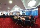 Алексей Андреев выступил с предложением включить в государственную программу реконструкцию Детской школы искусств