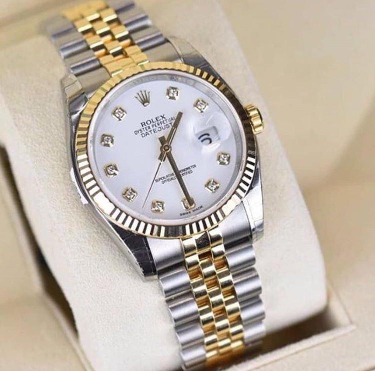 Оаэ стоимость часов бу продам часы