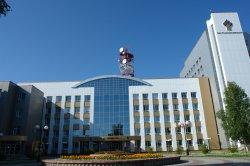 «РН-Юганскнефтегаз» закупил средства индивидуальной защиты для медиков региона
