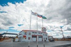 Месторождения АО «НК «Конданефть» стали полигоном для внедрения новых энергосберегающих технологий