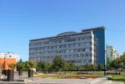 В ПАО «ННК-Варьеганнефтегаз», входящем в группу ННК, состоялось выездное совещание с подведением итогов работы за 1 полугодие