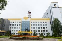 Ряды сотрудников ООО «РН-Юганскнефтегаз» пополнят лучшие выпускники нефтяных вузов страны